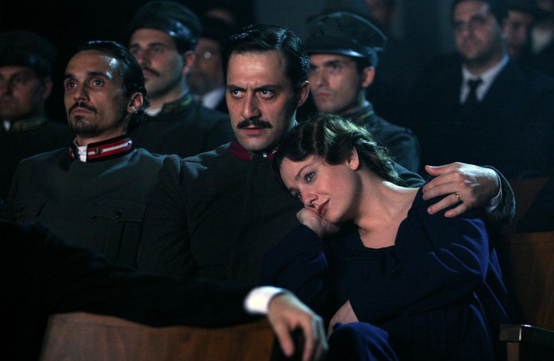 chuvstvennye italyanskie filmy 4