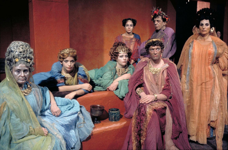 chuvstvennye italyanskie filmy 7