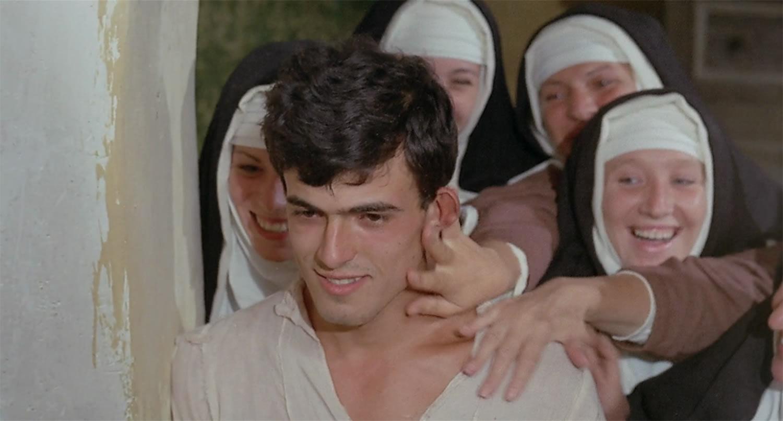 chuvstvennye italyanskie filmy 9