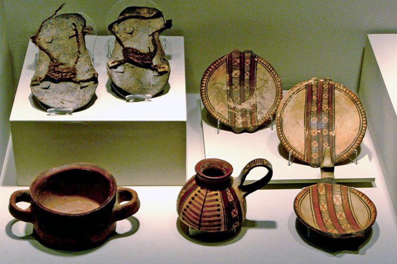 mumiya devochka iz plemeni inkov 5