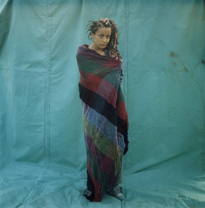 1 fotoproekt Iena MakKella 12