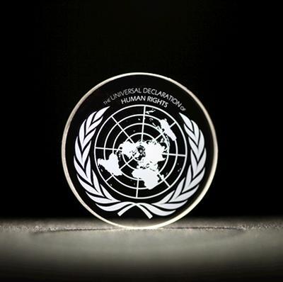 steklyannyy disk mozhet hranit 360 Tb fotografy 3