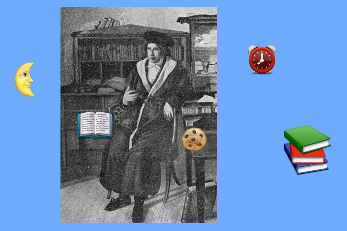 strannye privychki filosofov 3