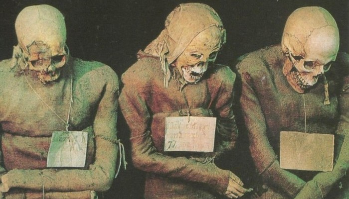 katakomby kaputsinov 3