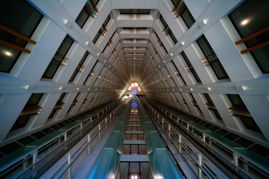 arhitekturnye foto Piter Styuart 10