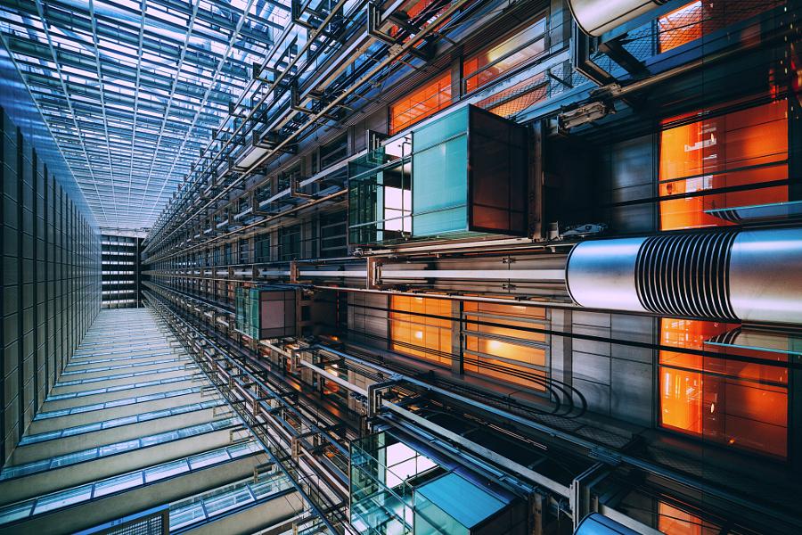 arhitekturnye foto Piter Styuart 11
