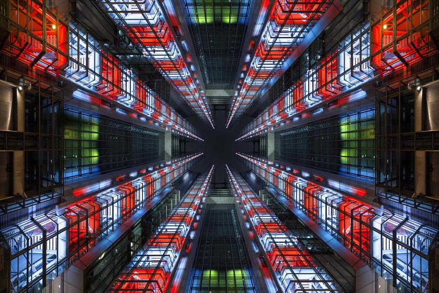 arhitekturnye foto Piter Styuart 12