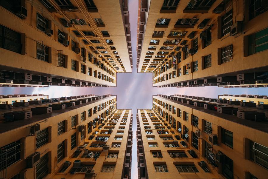 arhitekturnye foto Piter Styuart 13