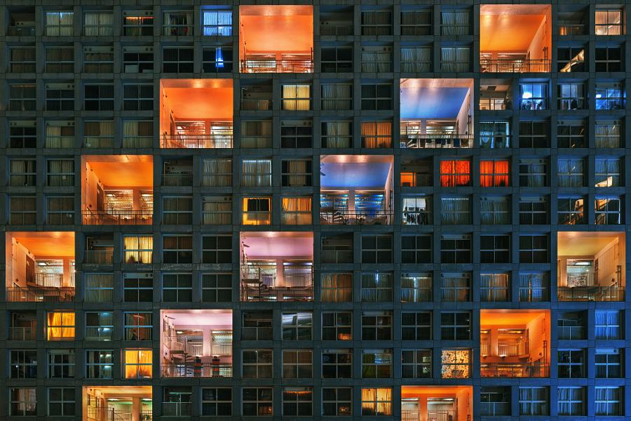 arhitekturnye foto Piter Styuart 14