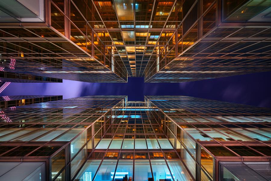 arhitekturnye foto Piter Styuart 2