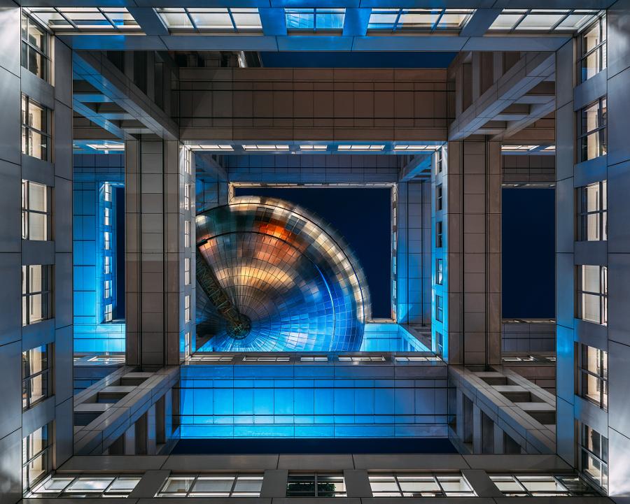 arhitekturnye foto Piter Styuart 3