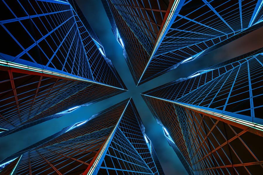 arhitekturnye foto Piter Styuart 4