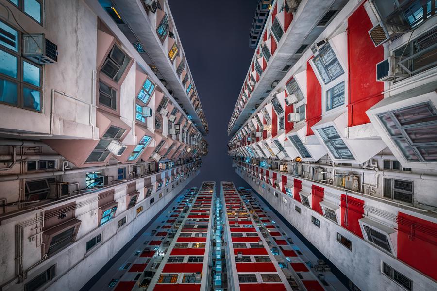 arhitekturnye foto Piter Styuart 5