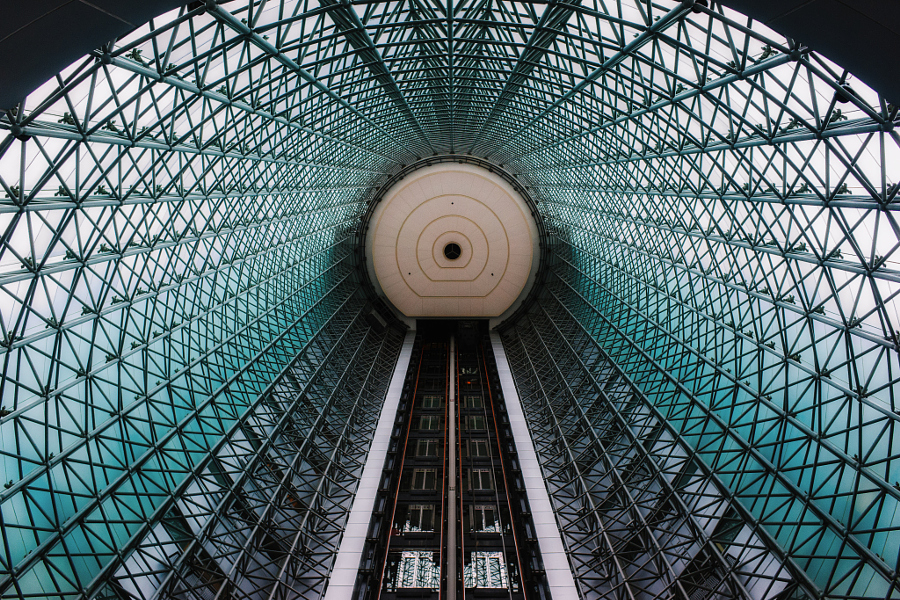 arhitekturnye foto Piter Styuart 6