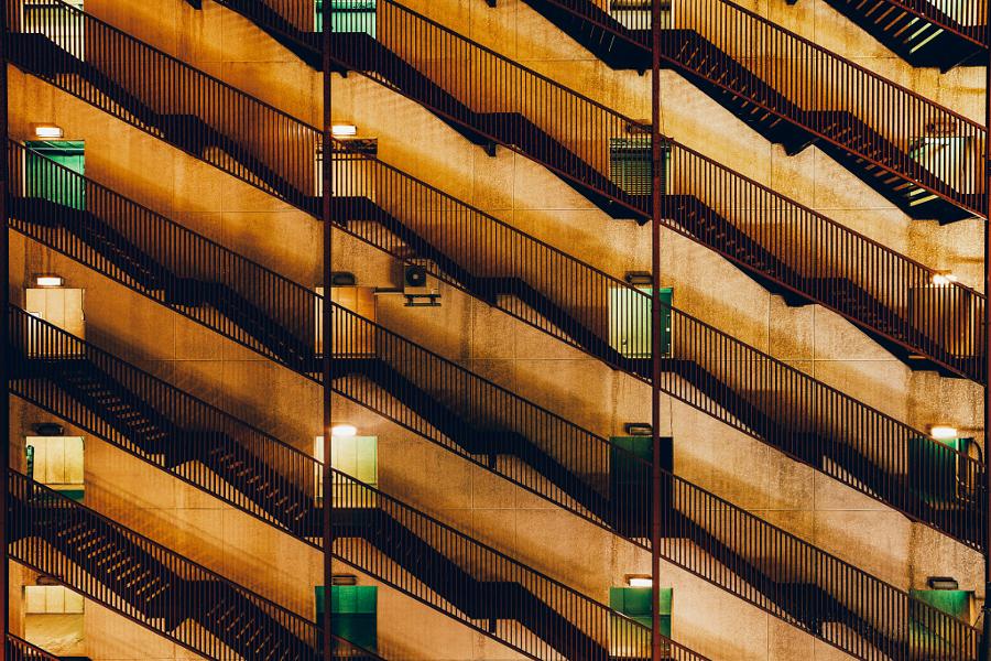 arhitekturnye foto Piter Styuart 7
