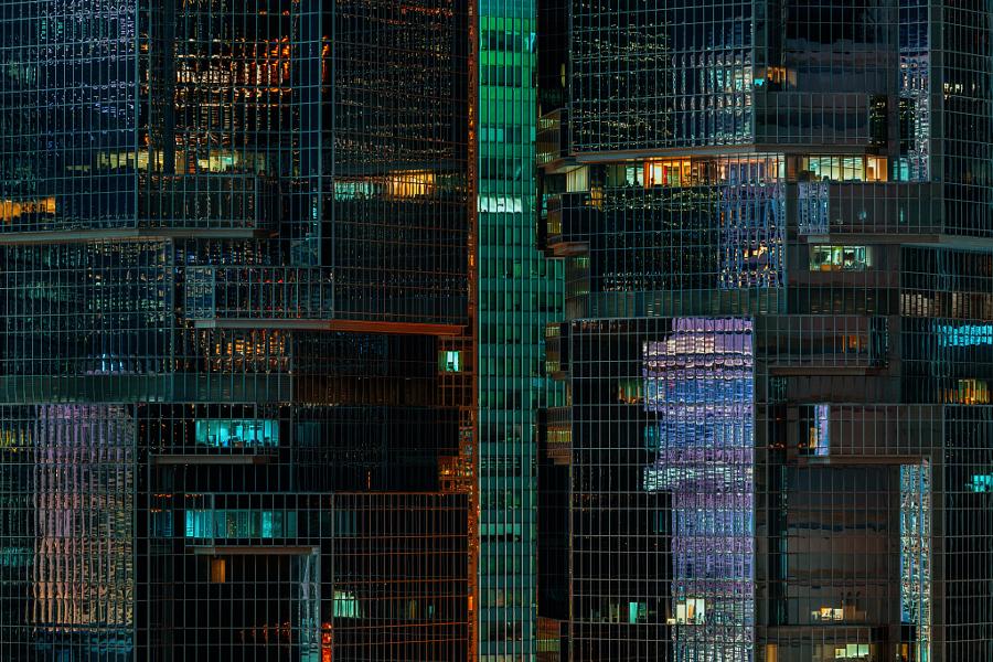 arhitekturnye foto Piter Styuart 9