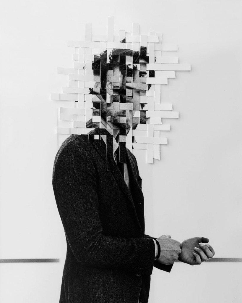 fotograf Edvard Honaker depressiya 11