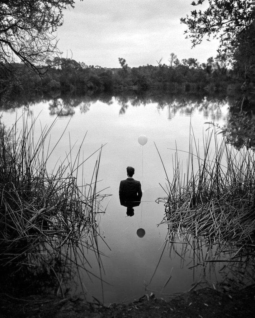 fotograf Edvard Honaker depressiya 3