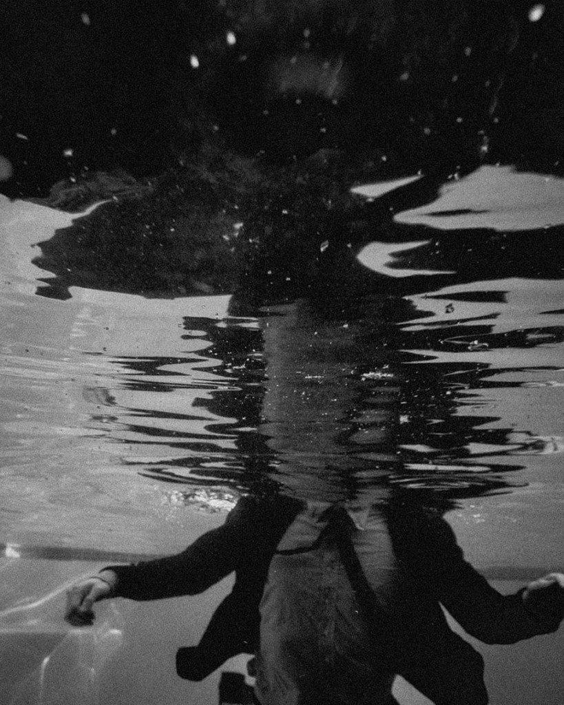 fotograf Edvard Honaker depressiya 4