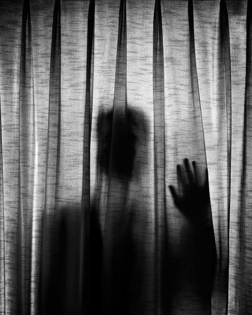 fotograf Edvard Honaker depressiya 6