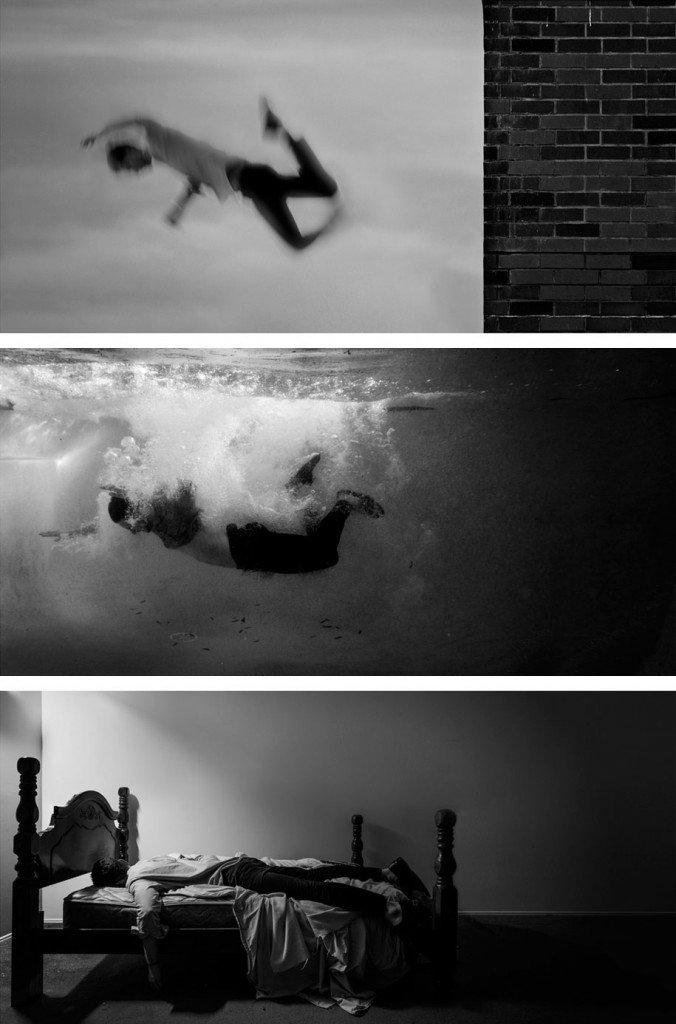 fotograf Edvard Honaker depressiya 7