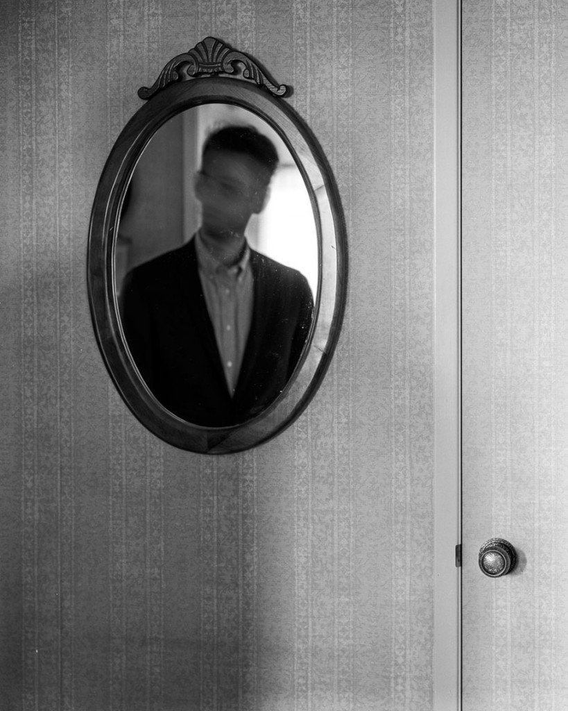 fotograf Edvard Honaker depressiya 8