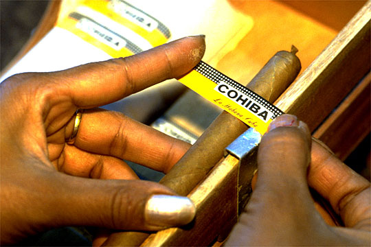 kubinskie sigary 14