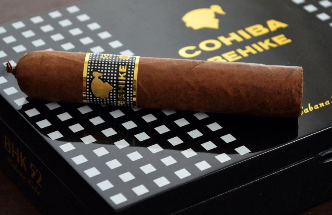 kubinskie sigary 15