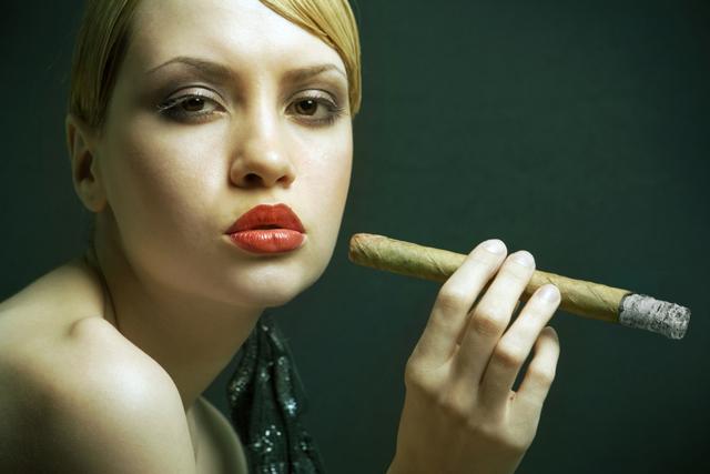 kubinskie sigary 4