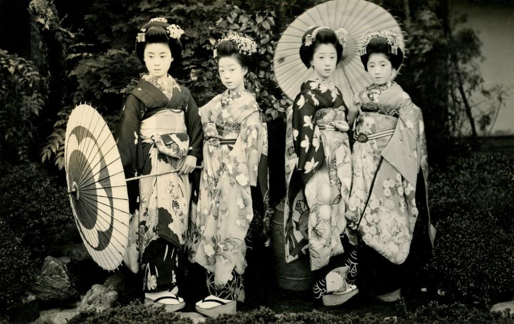 geyshi mayko foto 11