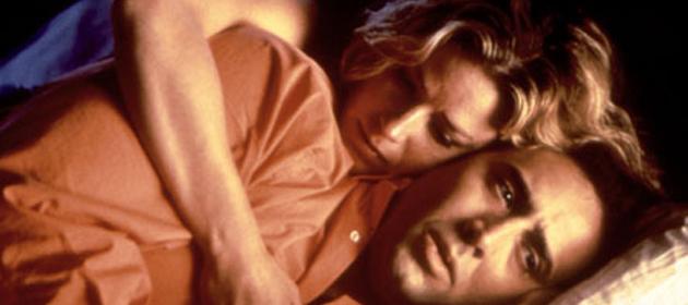 20 мощных фильмов, которые потрясут вашу психику 17