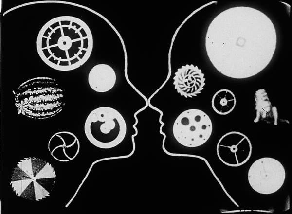 10 фильмов, пронизанных аналитической психологией Карла Юнга 8