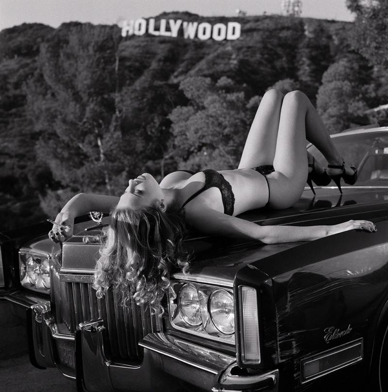 populyarnie-fotografi-erotiki