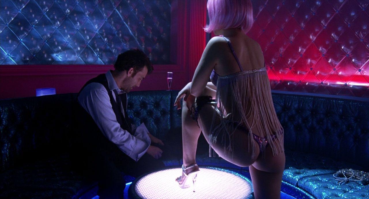 seksualnye kadry kino 107