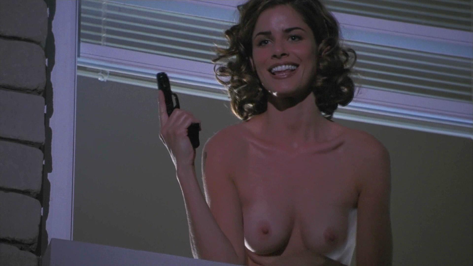 seksualnye kadry kino 108