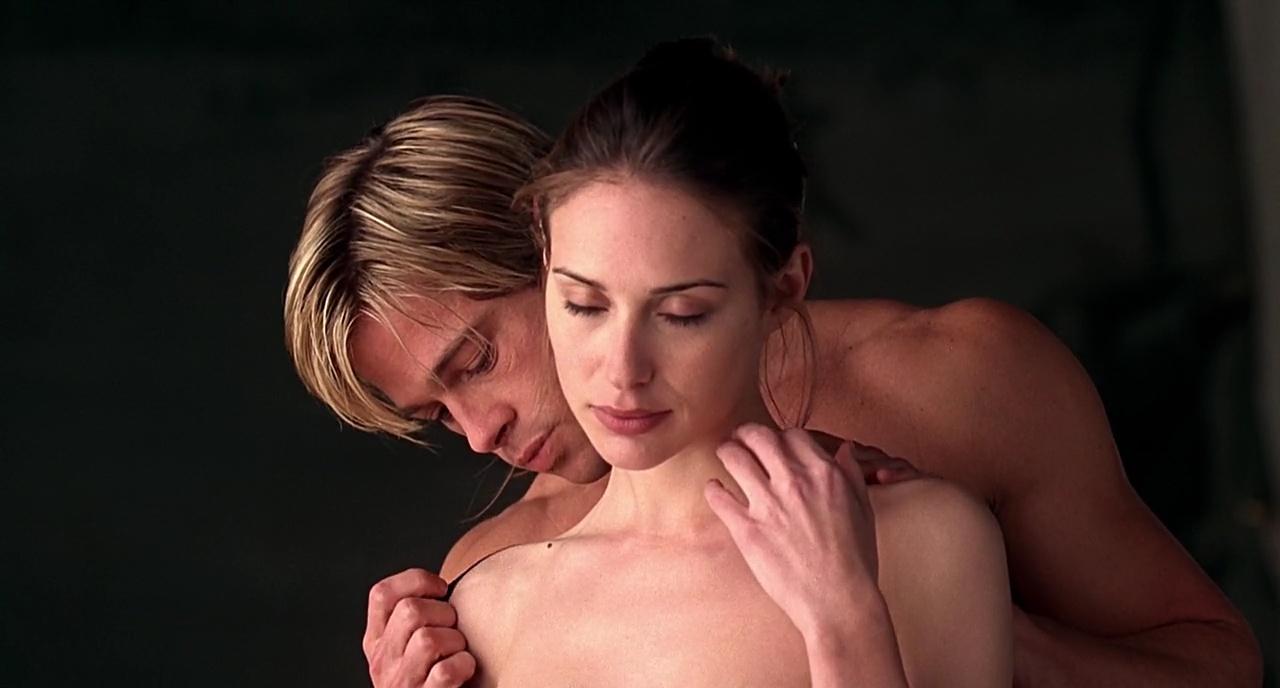 seksualnye kadry kino 2
