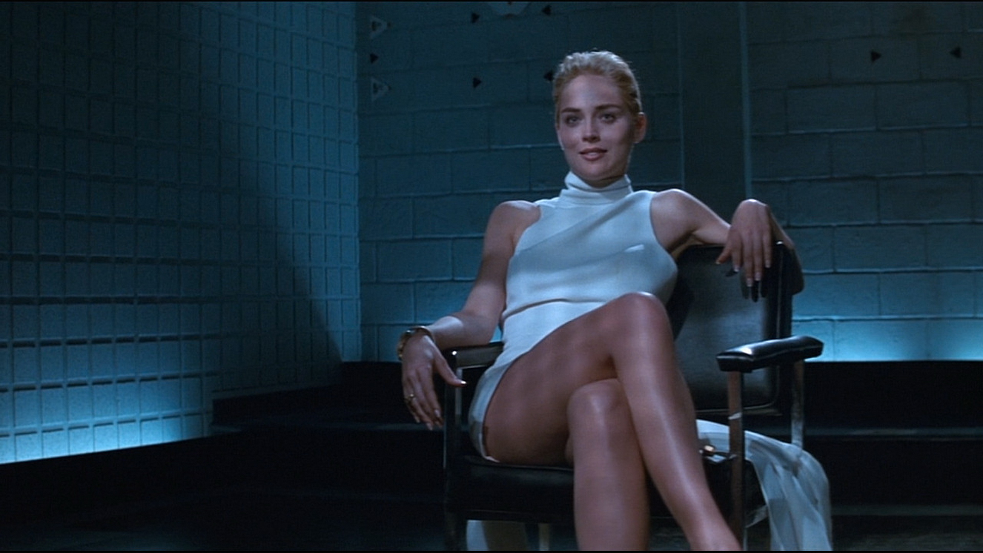 seksualnye kadry kino 25