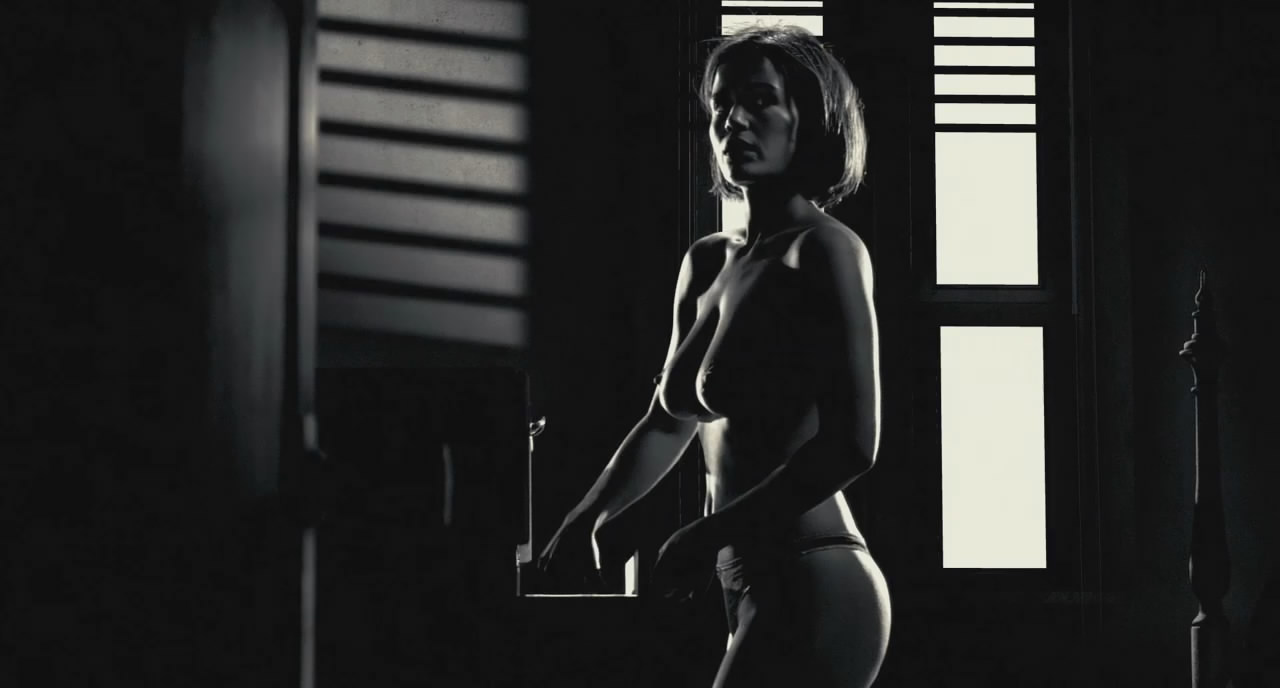 seksualnye kadry kino 29