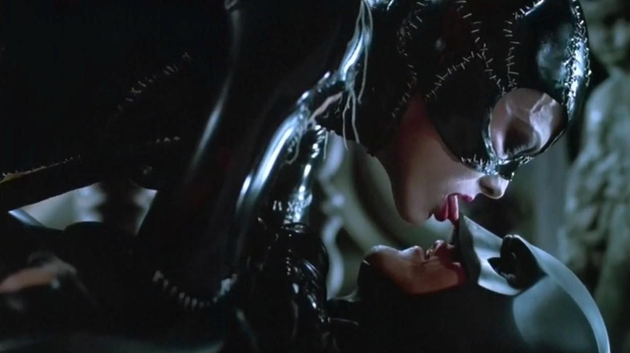 seksualnye kadry kino 32