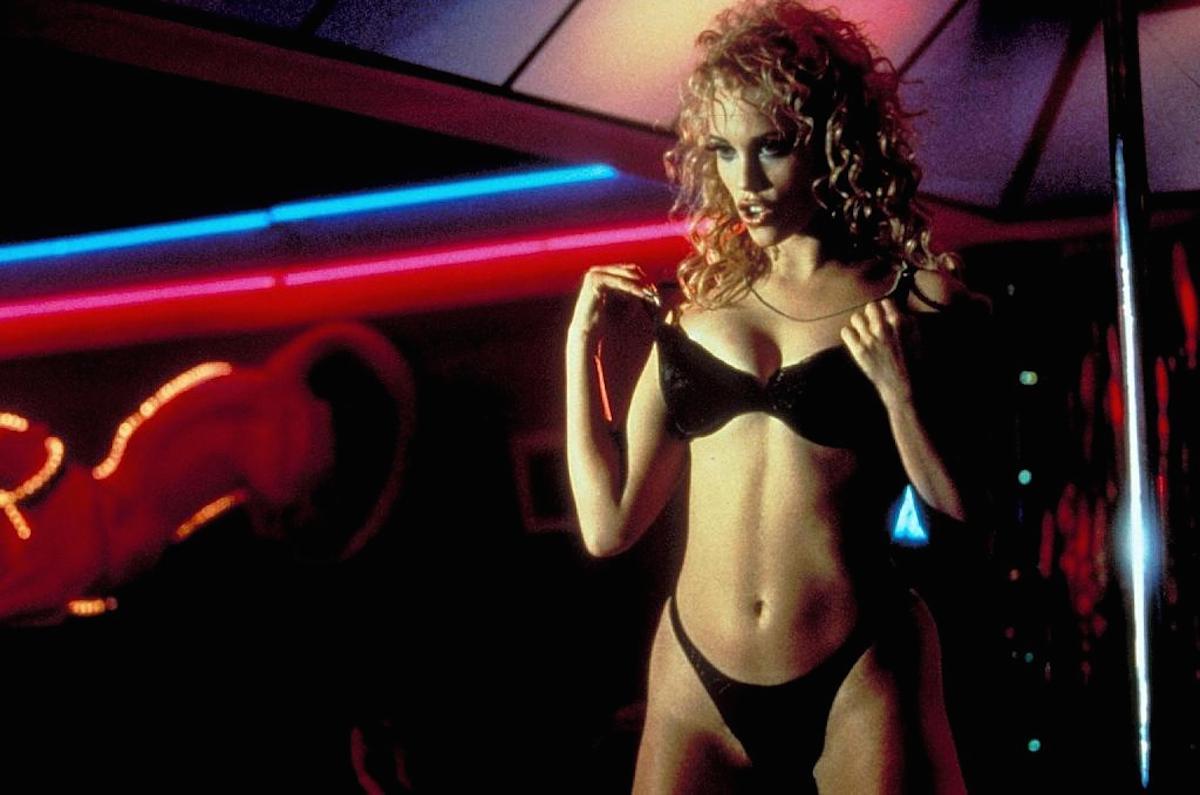 seksualnye kadry kino 36
