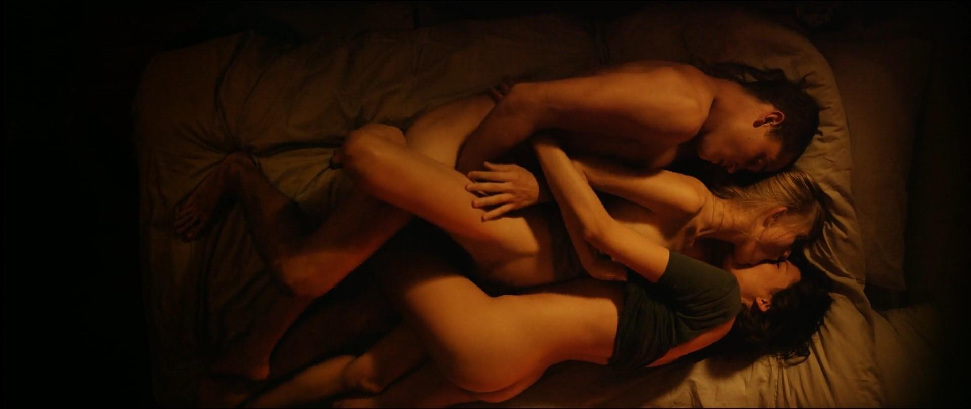 Эротика красивые фильмы о любви