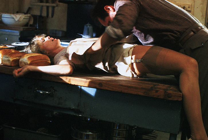 seksualnye kadry kino 91