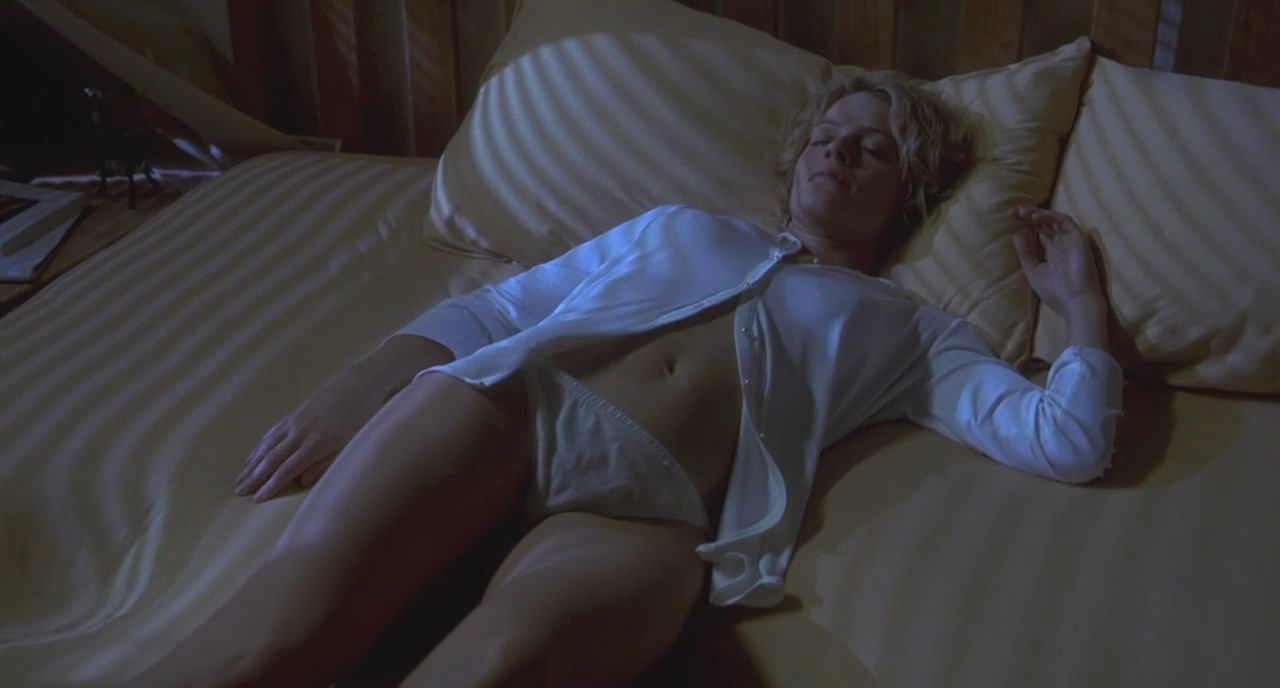 seksualnye kadry kino 96