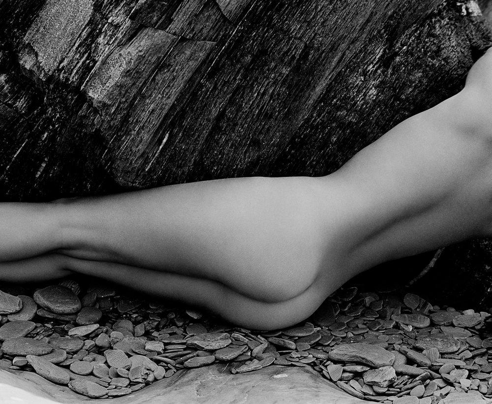 Джон Суоннелл – официальный фотограф королевской семьи и мастер ню фотографии - 41