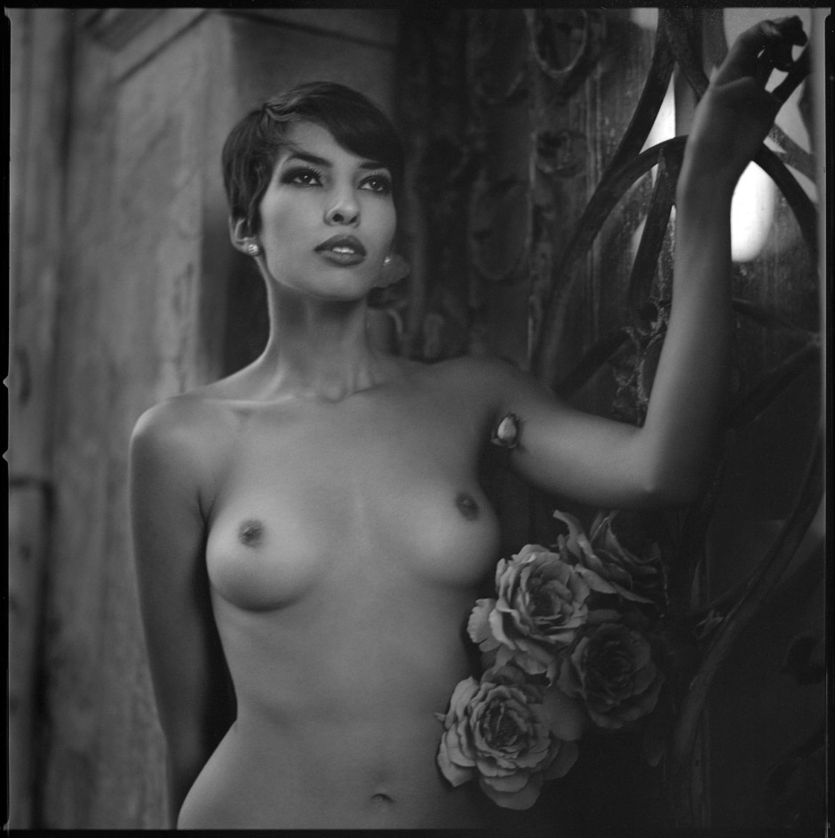 Эротические фото польские девушки 10 фотография