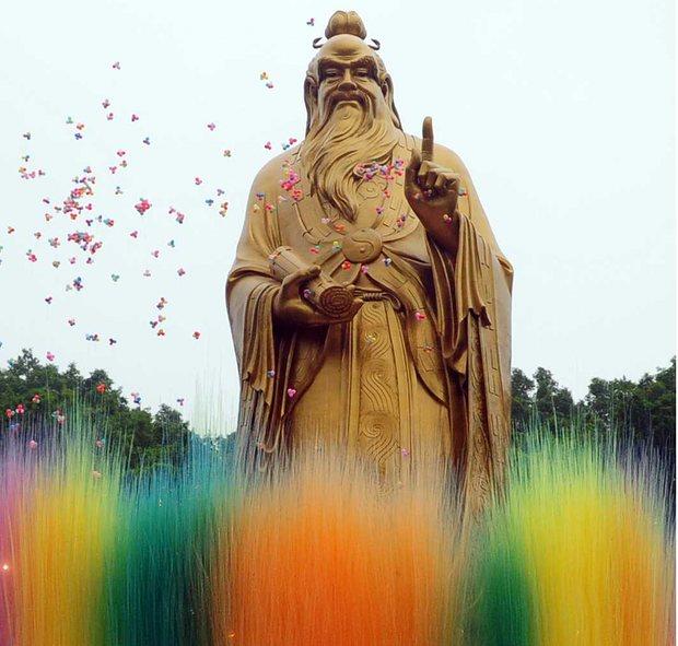 kitayskie filosofy uchat zhizni 3