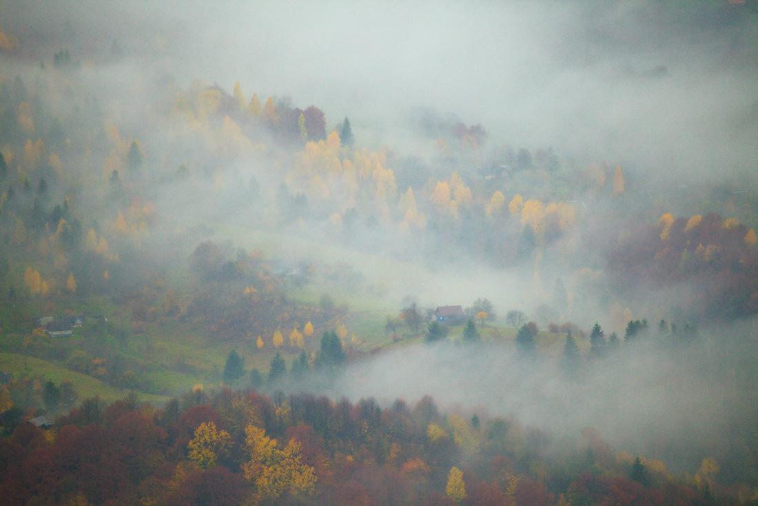 Kvasy foto Yaroslav Tyurmenko 4