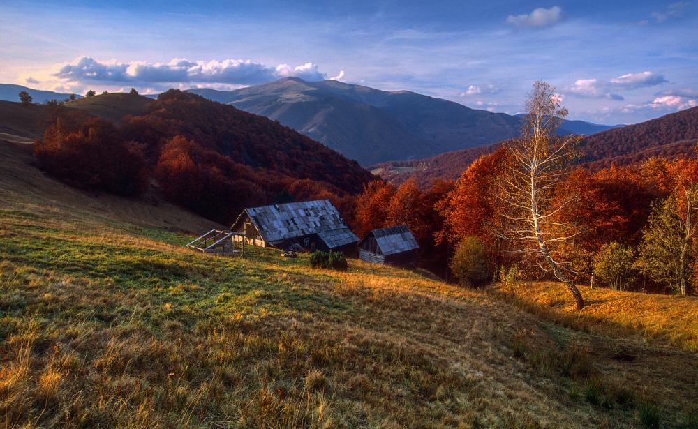 Kvasy foto Yaroslav Tyurmenko 5