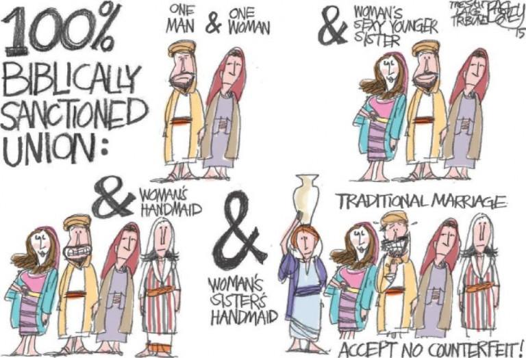 monogamiya selskoe hozyaystvo i venericheskie zabolevaniya 4