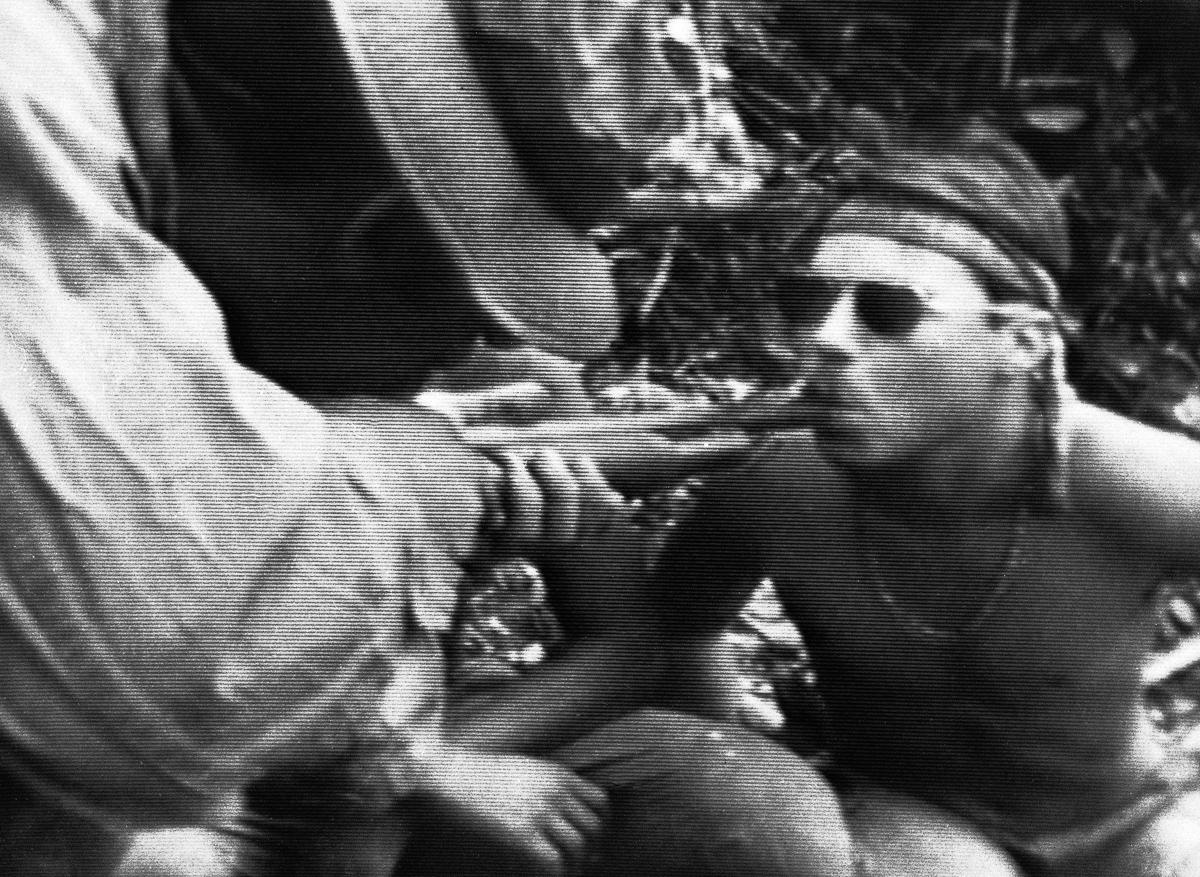 kak soldaty vo Vetname kurili travu 11